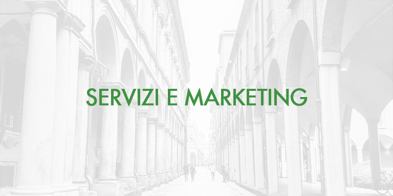 Immobiliare Bologna | Servizi e Marketing
